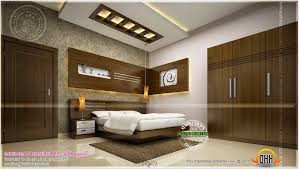 Master Bedroom Suite Furniture by Home Office Furniture Desk Design For Small Spaces Cabinets