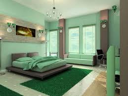 interior decorations home bedroom living room decorating ideas home interior