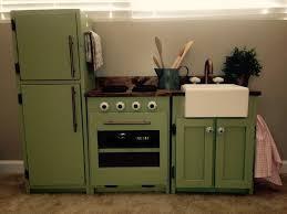 diy play kitchen ideas diy play kitchen 20 coolest diy play kitchen tutorials it s always