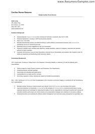 emejing transplant nurse cover letter pictures podhelp info