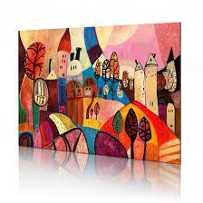 Wohnzimmer Ideen Bunt Wohndesign Tolles Ausergewohnlich Wandbilder Wohnzimmer Ideen