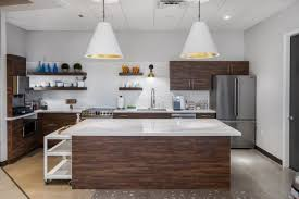 kitchen design melissa hooper home