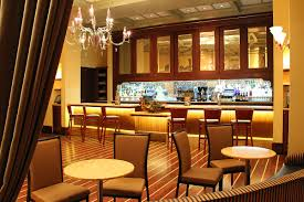 Las Vegas Restaurants With Private Dining Rooms Il Fornaio Canaletto Las Vegas