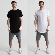 aliexpress buy 2016 new european men 39 s jewelry hzijue 2017 hot fashion men hip hop swag t shirt oversized