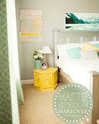 best 25 yellow turquoise ideas on pinterest contrast color
