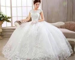 white wedding dress new wedding dress designer white wedding clothing kandivali