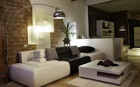 Big Living Room Sitting Room Furniture Ideas Decorative Sitting Room Furniture