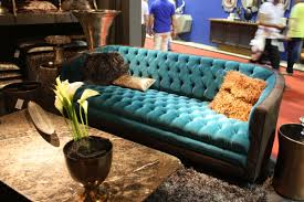 Leather Sofa Tufted by Tufted Furniture Popular For Ages And Still Going Strong