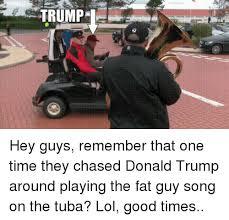 Tuba Memes - 25 best memes about tuba tuba memes