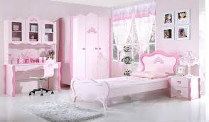 chambre complete fille best chambre complete fille blanche gallery design trends 2017