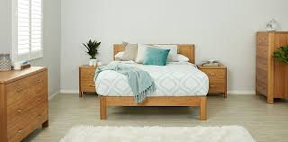 bed shoppong on line cruise bedroom furniture rimu shop online bedpost new zealand