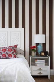 Guest Bedroom Ideas Apartment Therapy 84 Best Bedroom Refurbishing Ideas Images On Pinterest Home