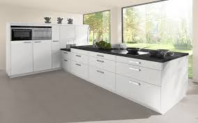 awesome white shiny kitchen cabinets with â u2013 kitchen doors