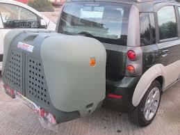 porta cani per auto subito impresa atc auto di pugliese trasportino per cani