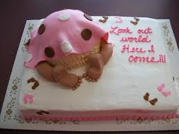 baby bump cakes u2013 decoration ideas little birthday cakes