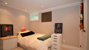 interior designs for bedrooms simple modern bedroom designs for an affordable bedroom makeover