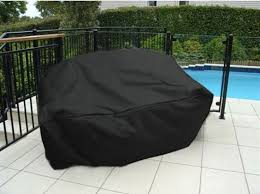 Plastic Patio Furniture Covers by Great Vinyl Covers For Outdoor Furniture Chaise Plastic Cover