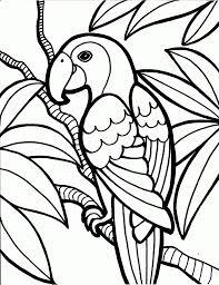 free printable coloring www elvisbonaparte com www