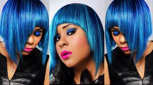 hair colors in fashion for2015 hair color ideas 2016 yolanda luxe youtube