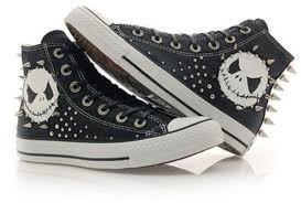 shoes converse look nightmare before wheretoget