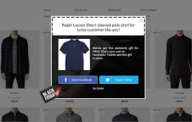 black friday t shirt 7 best black friday marketing ideas for ecommerce business
