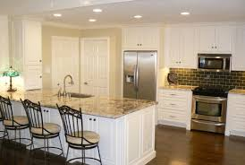 custom white kitchen cabinets startling model of kitchen utility table design of lowes ceiling