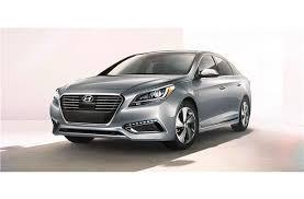 hyundai suv names best hyundai cars and suvs u s report