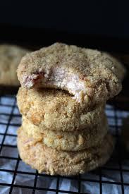 79 best cookies images on pinterest baking cookies recipes