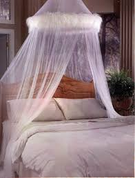 Mosquito Net Bed Canopy Bed Nets And Canopies