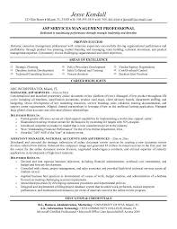 Online Resume Hosting by Related Free Resume Examples Qc Officer Data Analyst Iii Software