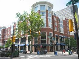 Barnes And Noble Philadelphia Update Best Places To Study In Philly Tutor Delphia U0027s Blog