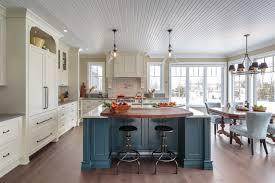 kitchen furniture ottawa countryside traditional kitchen astro design ottawa