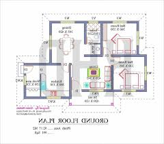 home building plans and prices house building plans and prices