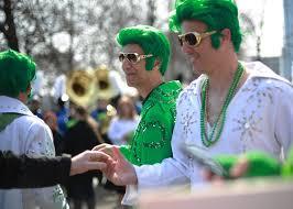 st patrick u0027s day in chicago where to get your irish attire axs