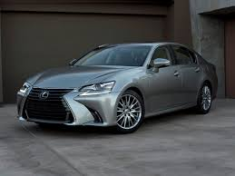 lexus used car finance deals 2017 lexus gs 200t deals prices incentives u0026 leases overview