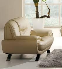 Big Comfy Chaise Lounge Living Room Comfy Living Room Chairs Design Large Comfy Living