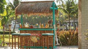 Margaritaville Home Decor Top 5 Ways To Celebrate Cinco De Margaritaville Margaritaville Blog