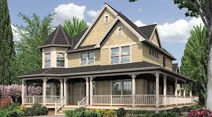 traditional two story house plans 5 questions to help you decide between a one or two story house