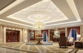 Ceiling Fan Suspended Ceiling by Ceiling Suspended Ceiling Tiles Paint Wonderful Drop Ceiling