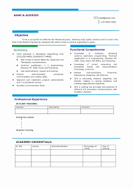 sle resume for biomedical engineer freshers jobs sle resume for hardware and networking for fresher 28 images