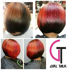 influance hair dye influance artistic colors mixologist candy apple cinnamon brown