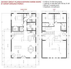 barn floor plans with loft barn house plans kits webbkyrkan com webbkyrkan com