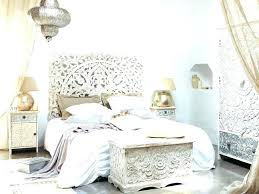 d o chambre cocooning idee deco chambre cocooning deco chambre cocooning conseils deco