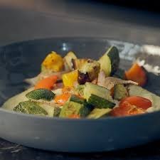 ina garten s shrimp salad barefoot contessa tips recipes and more from ina garten barefoot contessa