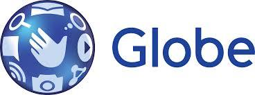 volkswagen logo png globe vector logo cmyk pos v2 1 2 inquirer business