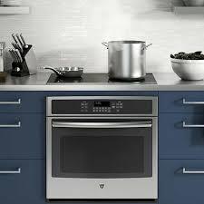 Grid Switches For Kitchen Appliances - appliances major u0026 small kitchen appliances vacuums air
