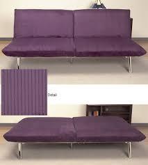 Corduroy Sofa Bed How To Clean A Corduroy Sofa Sofa Ideas