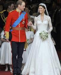 Bella Wedding Dress Memorable Dresses Of Celeb U0027s Wedding Jeca Bridal Australia