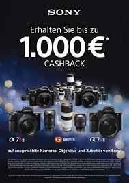 Alles F Die K He Online Shop Foto Koch Fotokoch De