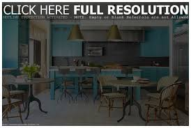 ideas filo kitchen just another kitchen design site